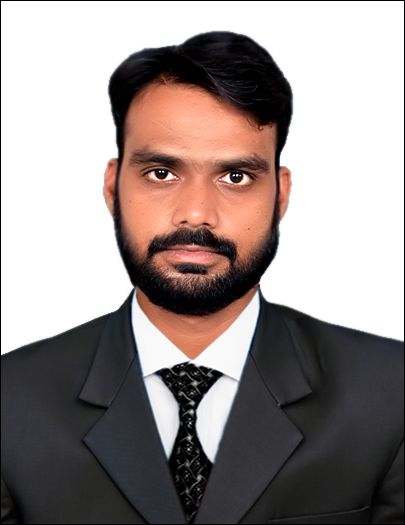 Muhammad Nasir Sports, Sports