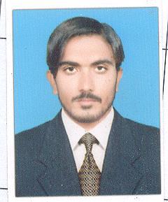 Kashif Irfan