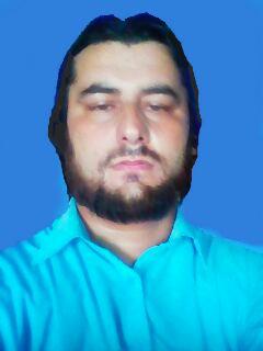 Qazi Ehanullah