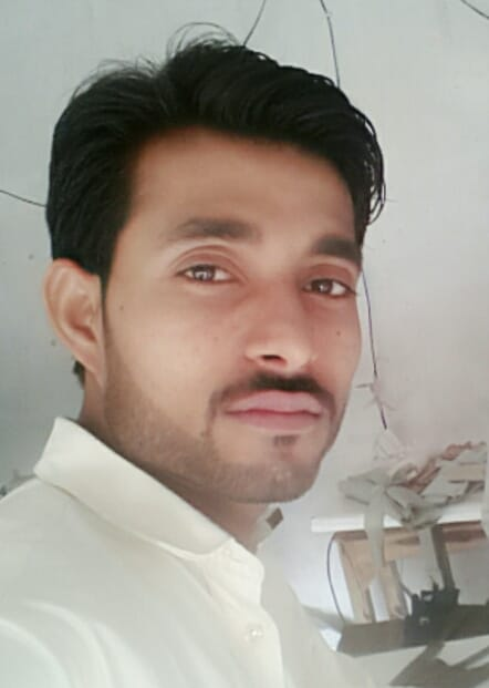Muhammad Amir Sohail Engineering, Industrial Engineering, Machine Learning, Mechanical Engineering, Covers & Packaging, Health Care Management, AutoCAD, Essay Writing, Writing, Technical Writing