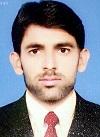 Muhammmad Irfan