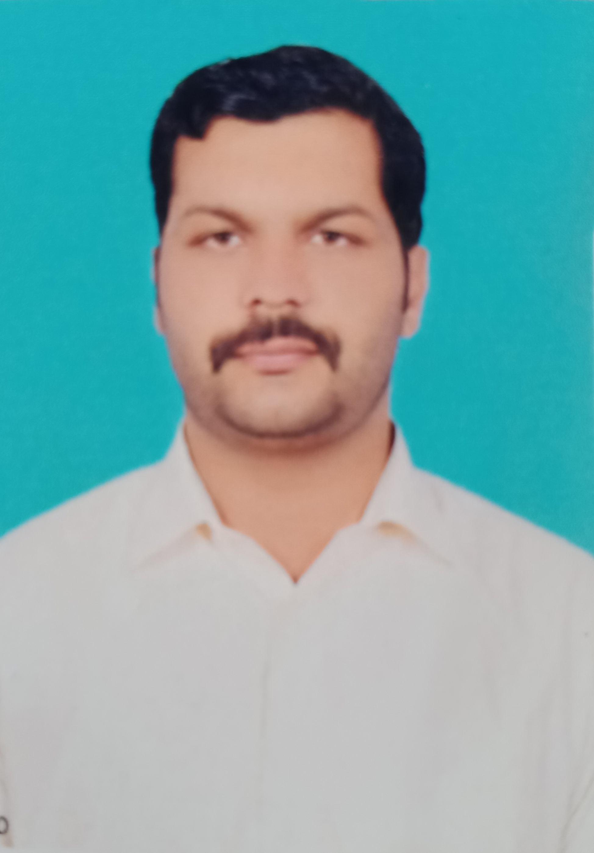 Muhammad Maaz Construction Monitoring, AutoCAD Architecture