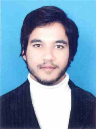 Ali Raza Accounting, Data Entry, Excel, Web Search, Internet Of Things (IoT), Bill Of Materials (BOM) Optimization, Microsoft