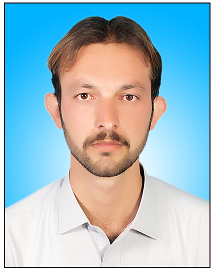 Faiz Muhammad Khan Management, AutoCAD, Civil Engineering, Engineering Drawing, Structural Engineering