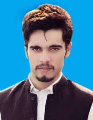 Umair Ashraf Photo Editing, Human Resources, Public Relations, Video Upload, Human Sciences