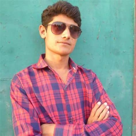 Ali Nawaz Channa