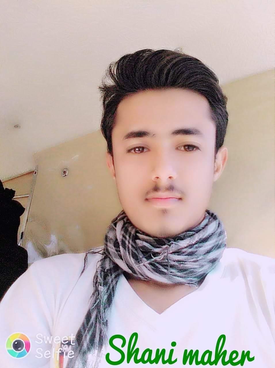 Abu Safyan