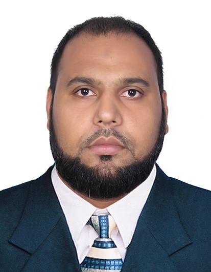 Waheed Uddin Sheikh