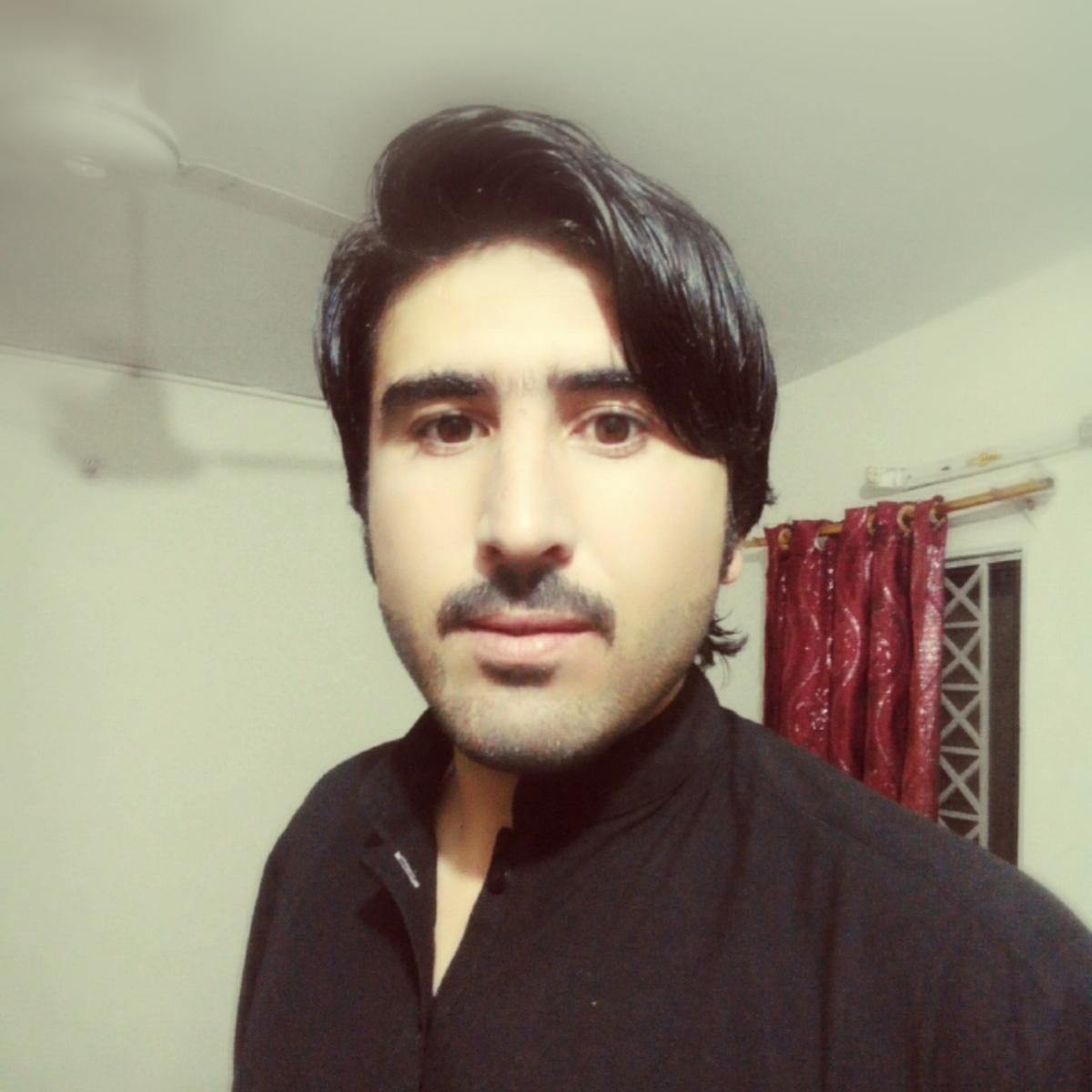 Amin Ullah