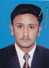 Abdulrehman Abdulrehman Computer Science, Word Processing, English Spelling, Format & Layout, Print, Data Entry, Data Processing, Excel, Order Processing, Web Search