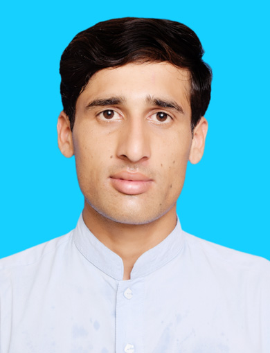 Muneeb Ur Rehman