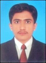 Asad Rehman