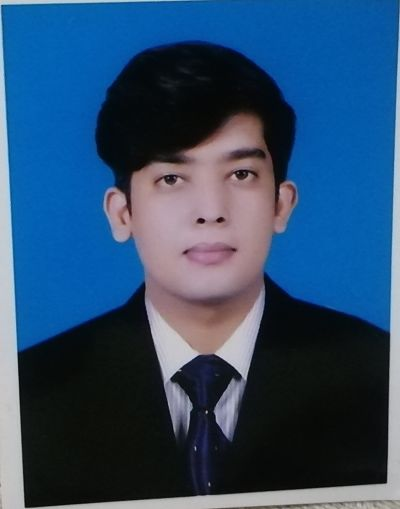 COMPUTER Photography, Accounting, Data Entry, Data Processing, Excel Freelancer