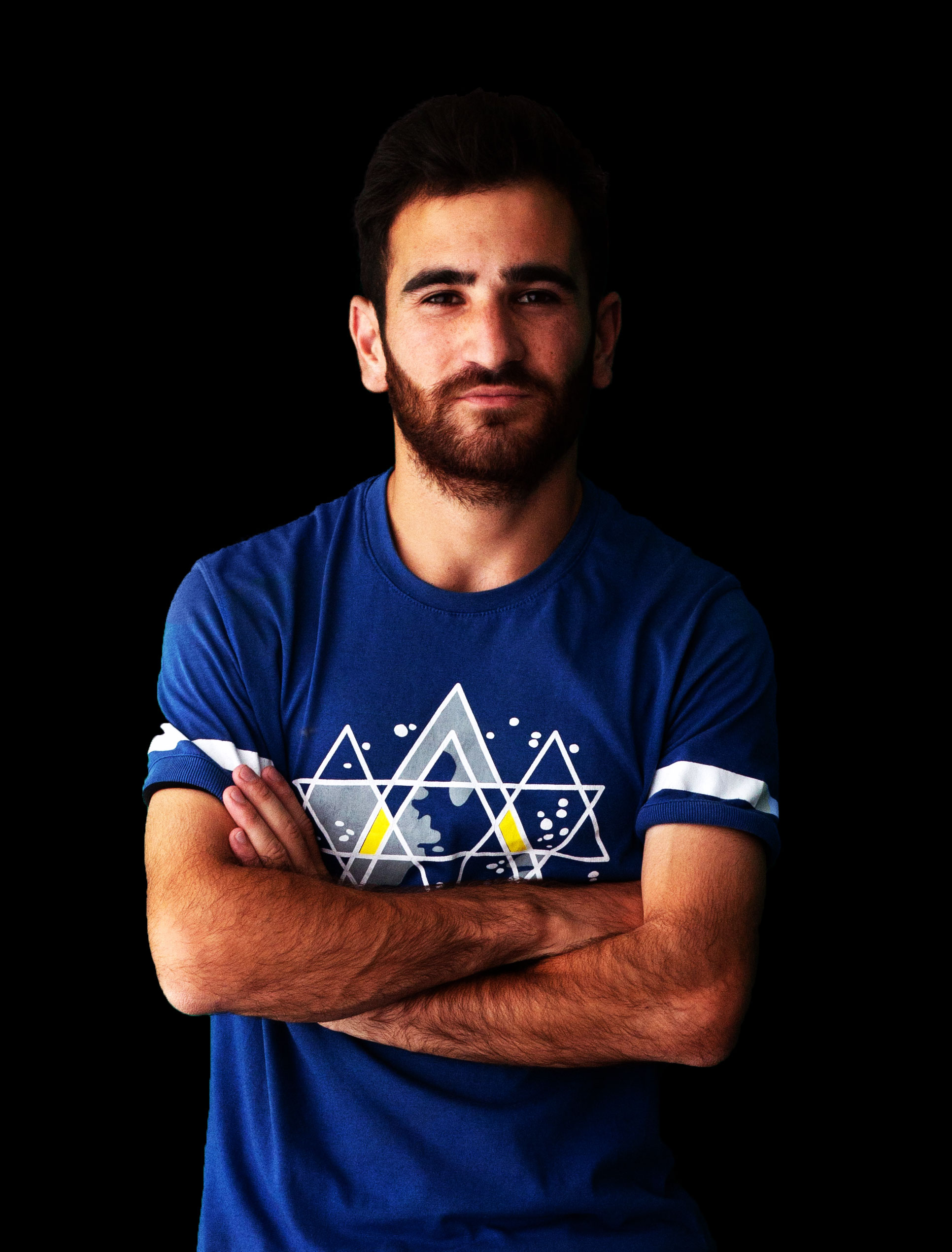 Nouman Karim After Effects, Website Design, Java, Adobe Illustrator, Full Stack Development, Google Firebase, Google Maps API, Mobile App Testing, Android, Mobile App Development