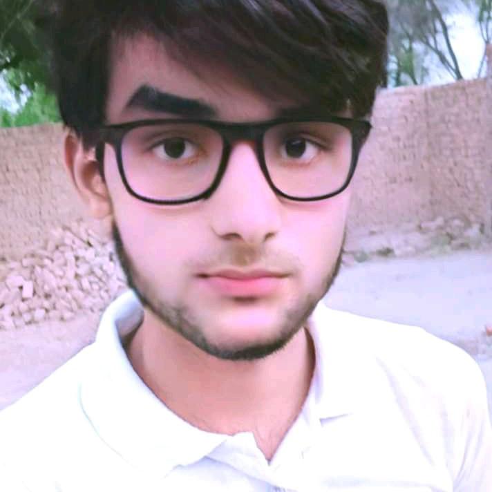 Muhammad Azhar CSS, Bootstrap, C Programming, C++ Programming, CMS, Codeigniter, HTML5, Javascript, JQuery / Prototype