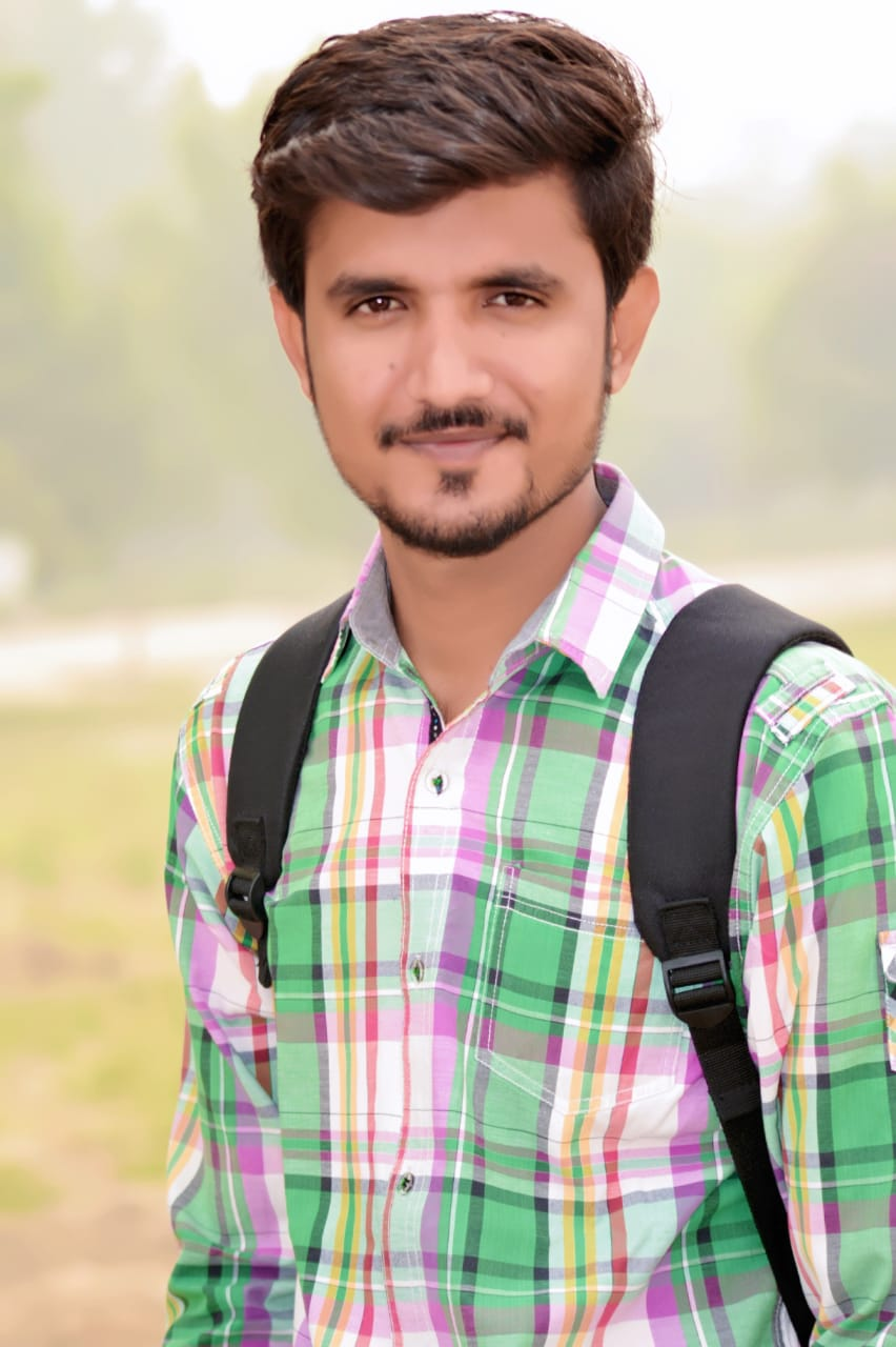Rizwan Ahmed Voice Talent, Data Entry, Excel, Covers & Packaging, Presentations, Video Editing, Entrepreneurship, Public Relations, Project Management, Sports