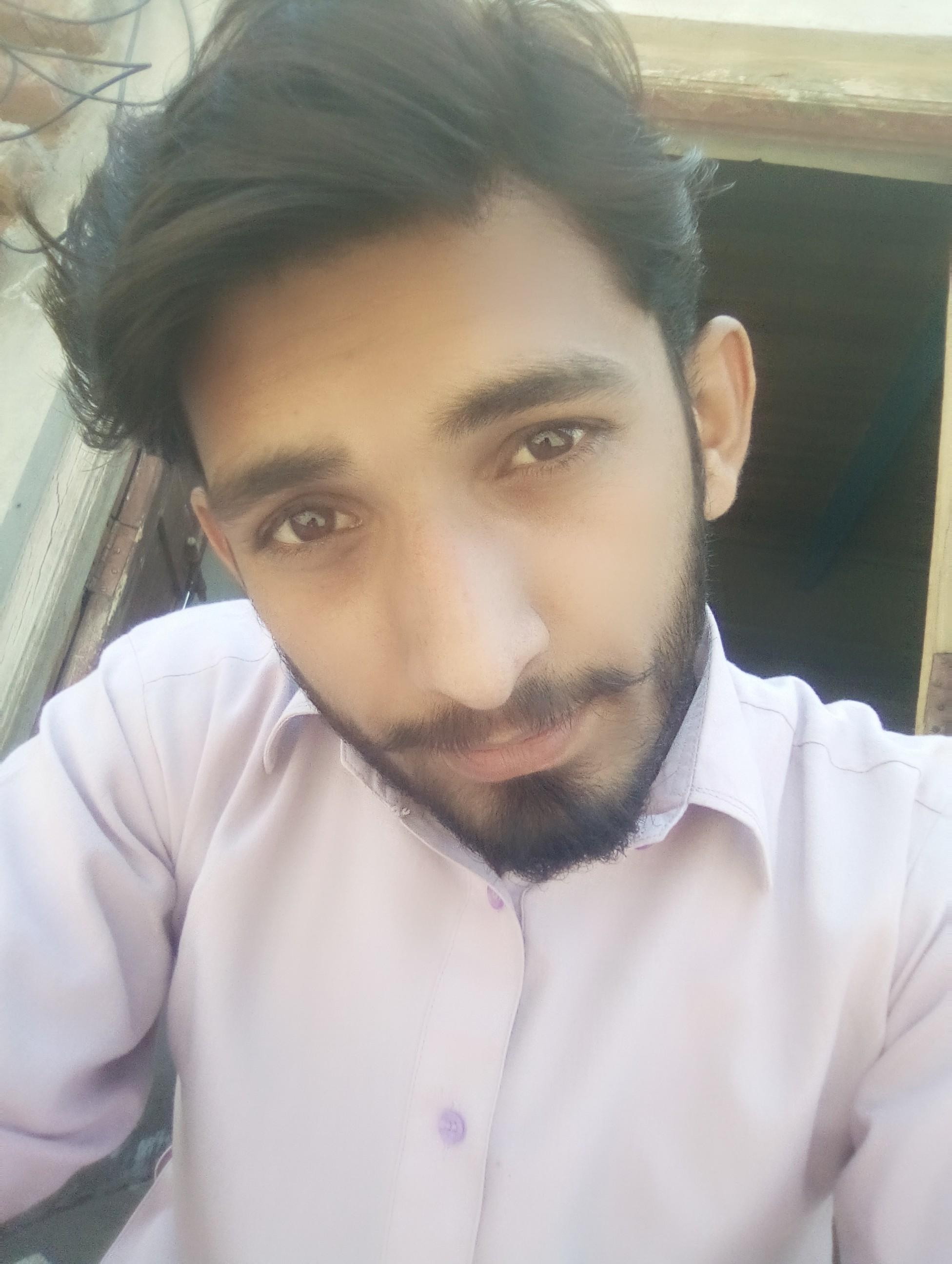 Ghulam Mustafa