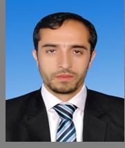 Elyas Wardak