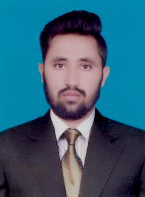 Aziz Ul Hassan SketchUp, AutoCAD, Electrical Engineering, PCB Layout, Energy, Renewable Energy Design, Bill Of Materials (BOM) Re-Engineering