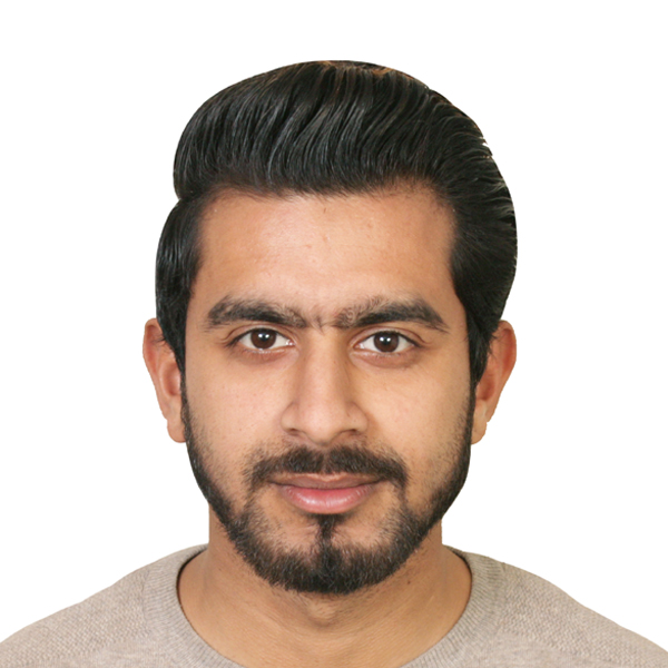 Kamran Ahmed Data Entry, Web Search, Technical Support, Desktop Support, Data Processing, Phone Support, Customer Support, AutoCAD, CAD/CAM, Chemical Engineering