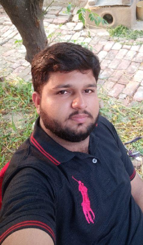 M.Haseeb M.Akhtar