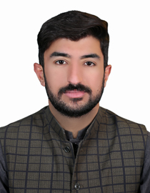 Syed Adnan Shah Banner Design, Blog Design, Photo Editing, Photoshop, Photoshop Design, Presentations, Civil Engineering