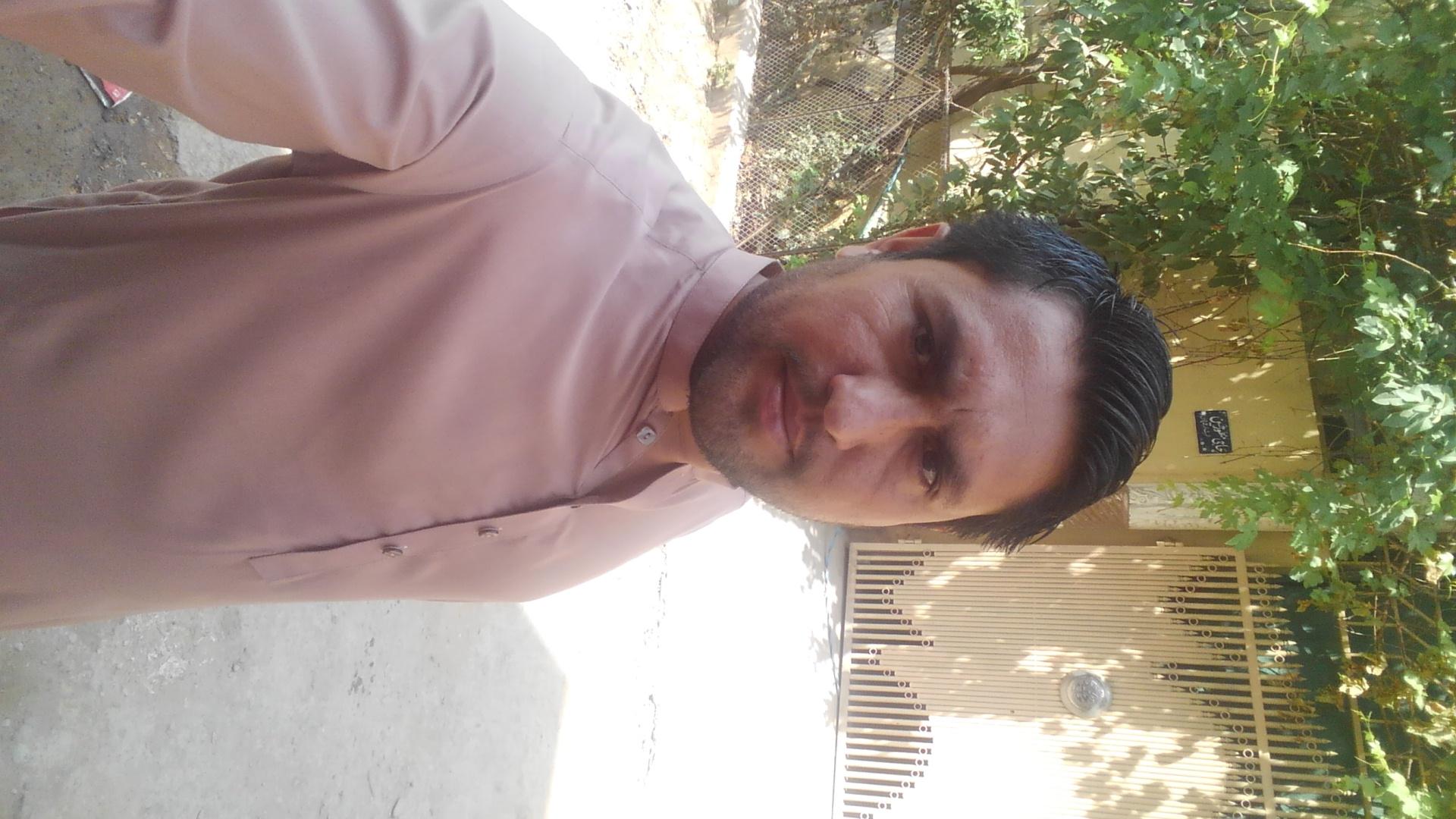Hazrat Bilal