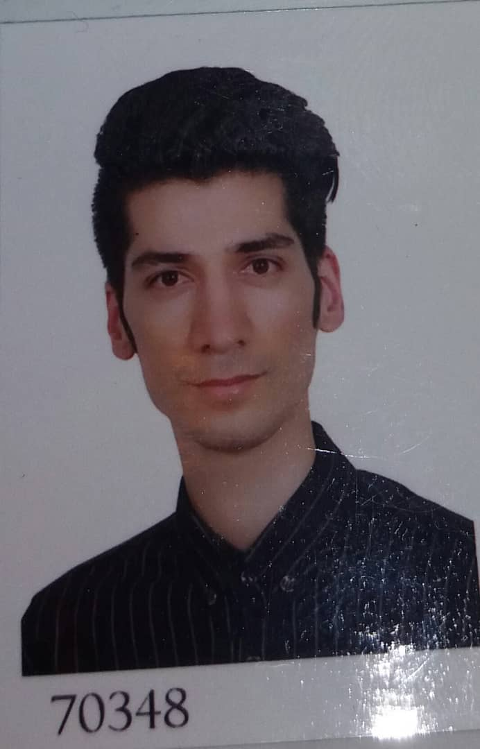 Hossein Yaghoobi