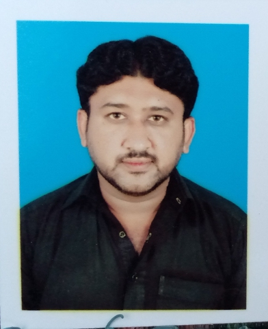 Sajid Maqbool Music, Photo Editing, AutoCAD, Civil Engineering, Engineering