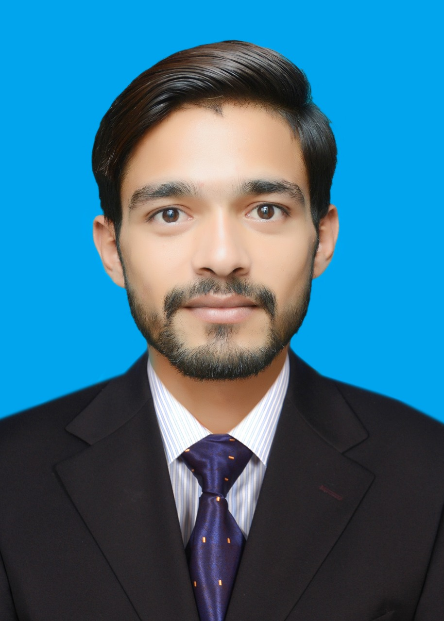 Adnan Sarwar