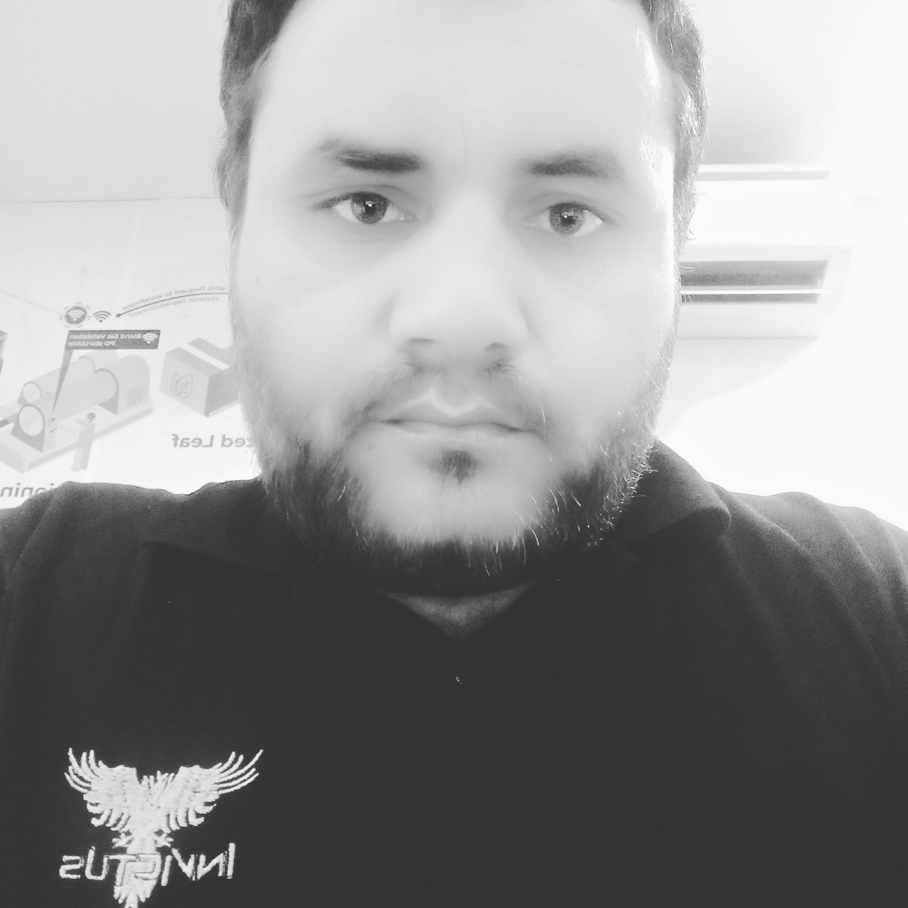 Computer, Statistics, Mathematics Data Entry, Excel, Order Processing, Web Search Freelancer