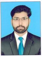 M Abdullah Azhar Education & Tutoring, Virtual Assistant, Matlab & Mathematica, Verilog / VHDL, Assembly, C++ Programming, Cisco, Python, Artificial Intelligence, Amazon Web Services