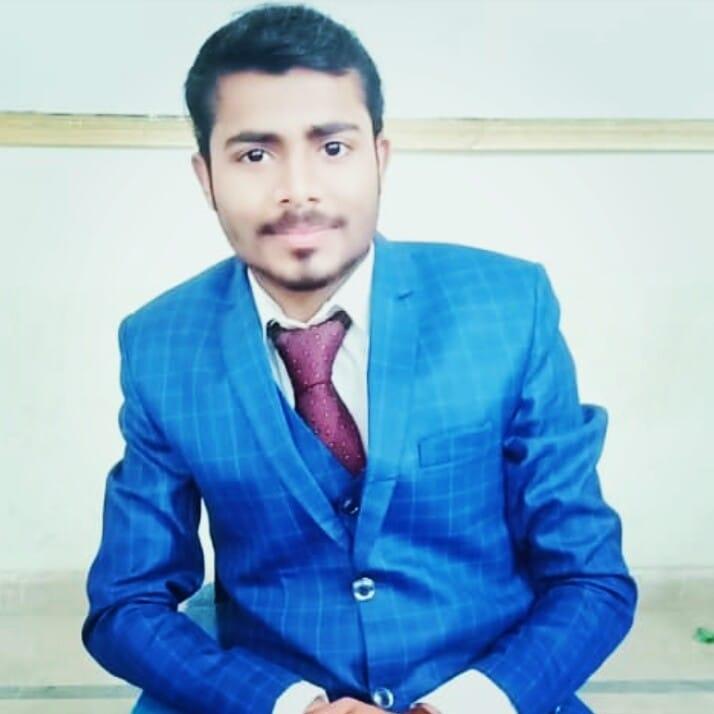 Computer & Information Technology,statistics,m  Freelancer