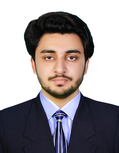 Ameer Hamza Farooq Marketing, Sales, Facebook Marketing, Market Research, Brand Marketing, Content Marketing, Internet Research, Retail Sales, Sales Management, Search Engine Marketing