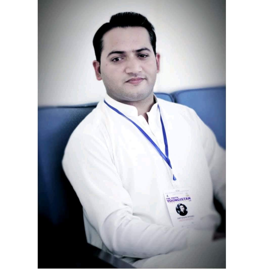 Ishtiaque Ahmed Photo Editing, Photography, Print, Video Editing