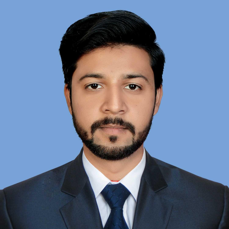 Telecommunication System Radio Frequency Engineering, Office 365, Freelance, Facebook Marketing, Internet Marketing, Marketing, English (UK), Urdu Freelancer