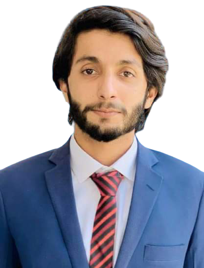Zameer Ahmed Entrepreneurship, Data Entry, Excel, Technical Support, Electronics, Instrumentation, Machine Learning, AI (Artificial Intelligence) HW/SW, Logo Design, Blog Writing