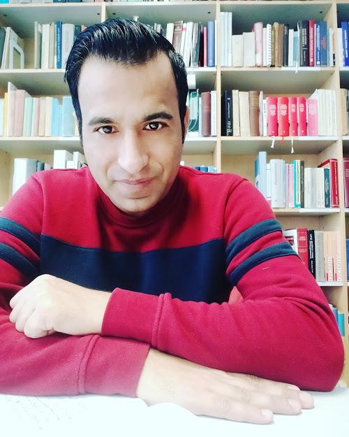 International Business Law  Freelancer