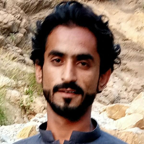 Khalid Waseem