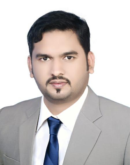 Arslan Qayyum Accounting, Business Analysis, Compliance, Finance, Inventory Management, Management, Business Analytics, Financial Analysis, Value Added Tax