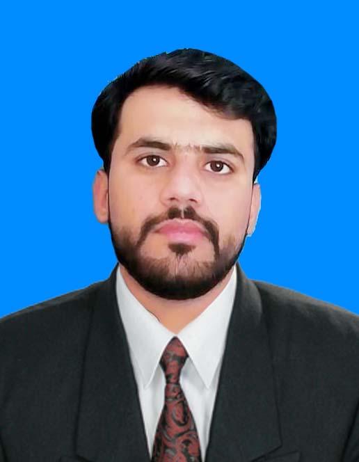 Abdul Samad Dashti