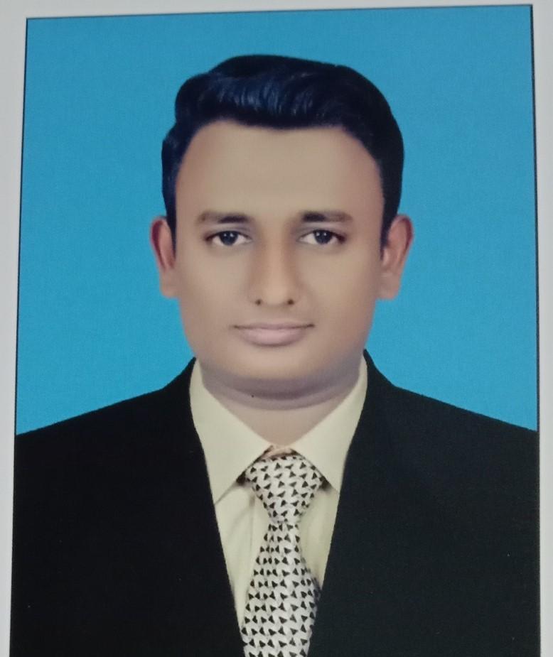 Tayyeb Sharif Research, Education & Tutoring, Courses