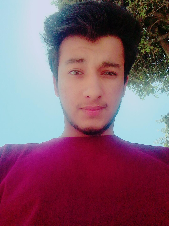 Syed Ghouse Ali Shah Bukhari