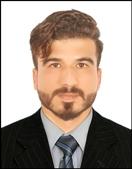 Tauseef Sadbar Presentations, Project Management, Car Driving