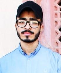 English,urdu,math, Jaranal Science ,islamiyat. Audit, Accounting, Human Resources Freelancer