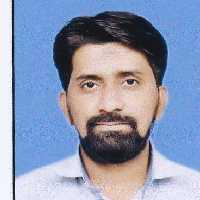 Mechanical Engineering Mechanical Engineering Freelancer